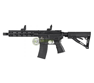TIPPMANN OMEGA CQB CO2 - BLACK