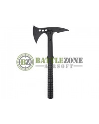 BIG FOOT RUBBER AXE / TOMAHAWK V1
