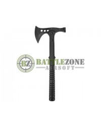 BIG FOOT RUBBER AXE / TOMAHAWK V2