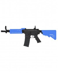 TIPPMANN BASIC TRAINING M4 CQB - TWO TONE
