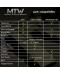 WOLVERINE AIRSOFT MTW SBR M4 REAPER GEN2 - BILLET SERIES