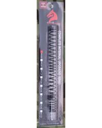 LONEX M100 AEG TUNE-UP SPRING